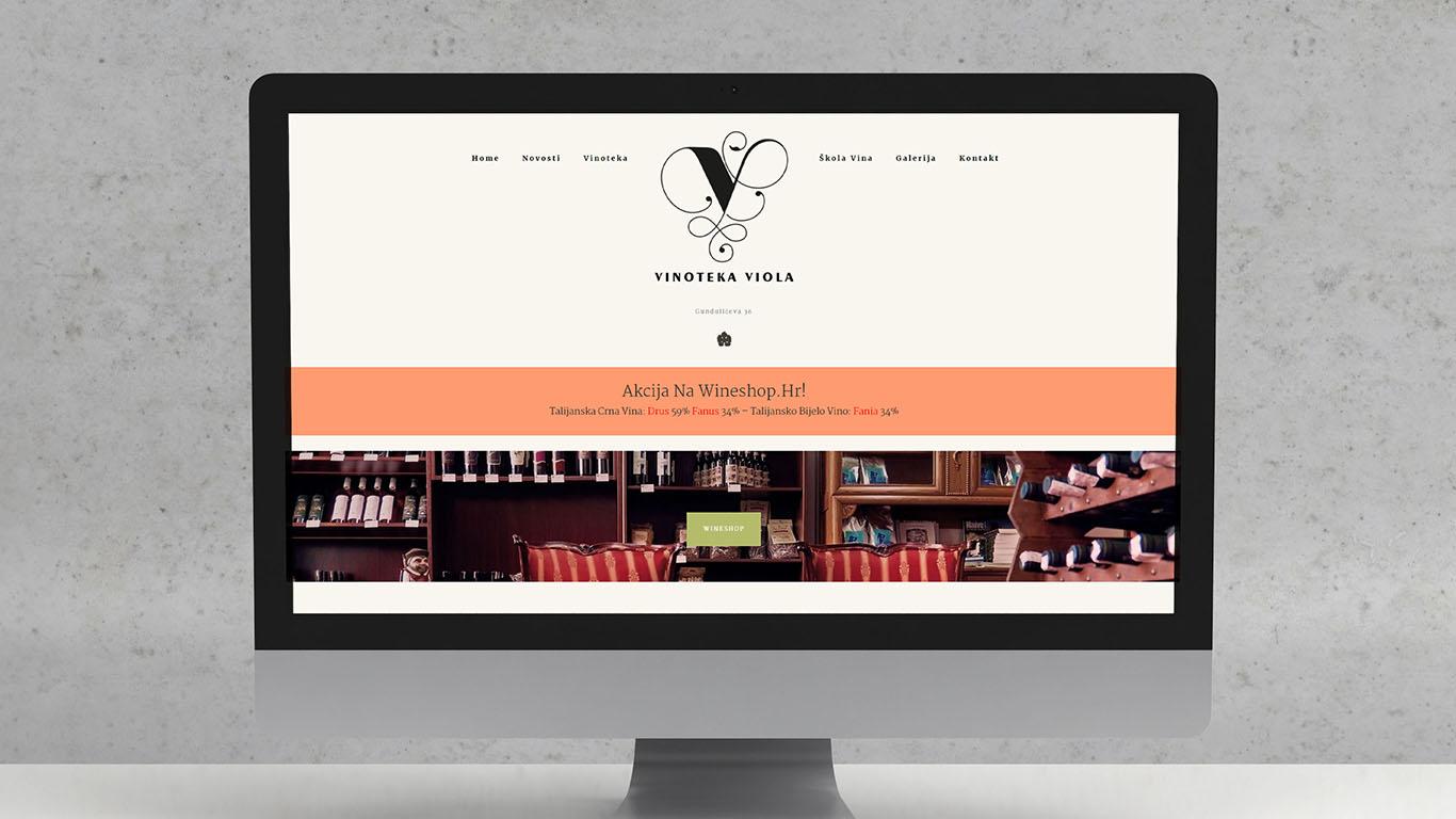vinoteka-viola.com